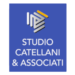 Studio Catellani