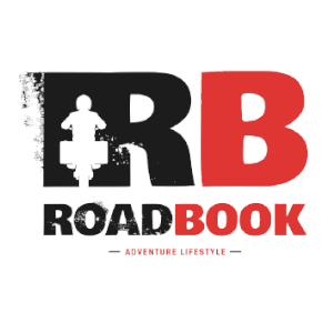 RB - Road Book
